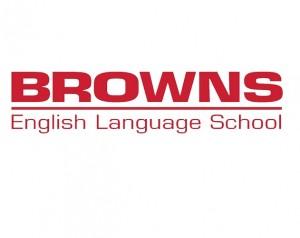 BROWNS_LOGO300dpi