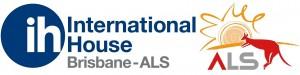 IH Brisbane - ALS Logos3