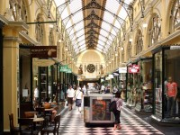 melbourne-shops-city