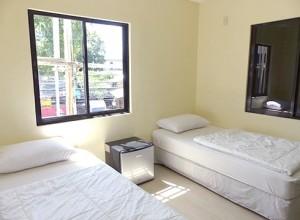 new_room2_2