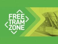 Free-tram-zone