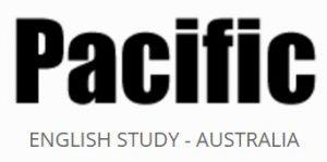 Pacific-English-Study