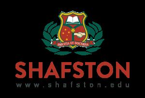 SHF-Shafston