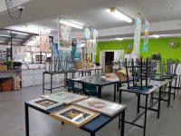 Hillcrest 中学 高校留学 ゴールドコースト ブリスベン オーストラリア
