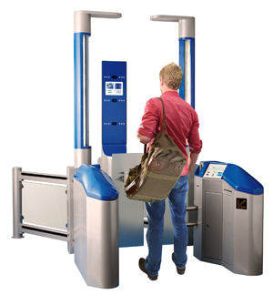 SmartGate-arrivals-gate
