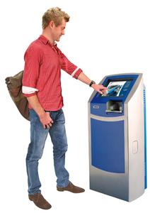 SmartGate-arrivals-kiosk