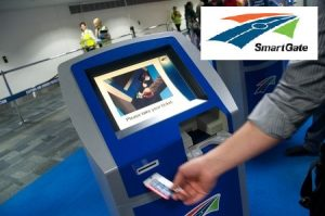 SmartGate_kiosk
