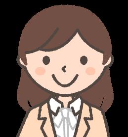 businesswoman-d-052