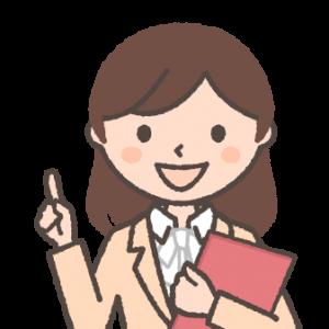businesswoman-d-061