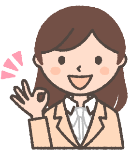 businesswoman-d-072